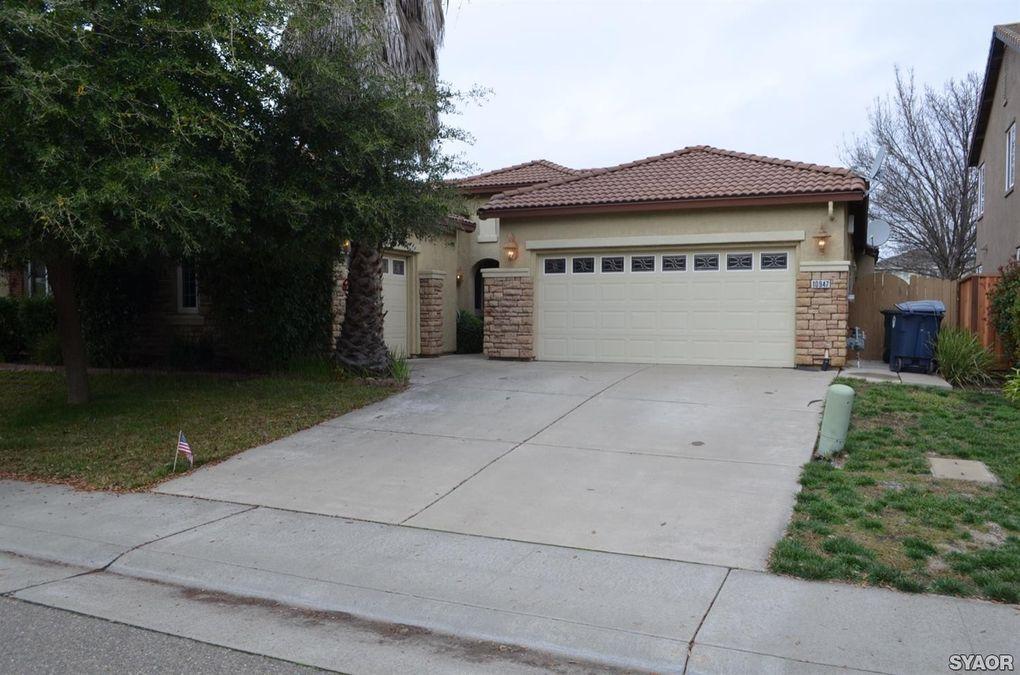 10947 Faber Way, Rancho Cordova, CA 95670