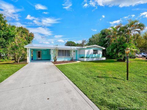 Photo of 1515 Seabrook Rd, Jupiter, FL 33469