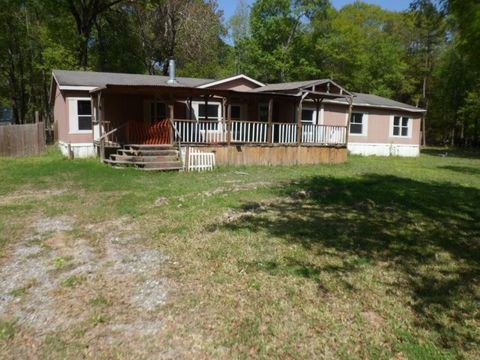 Photo of 2857 Hargrave Rd, Huffman, TX 77336