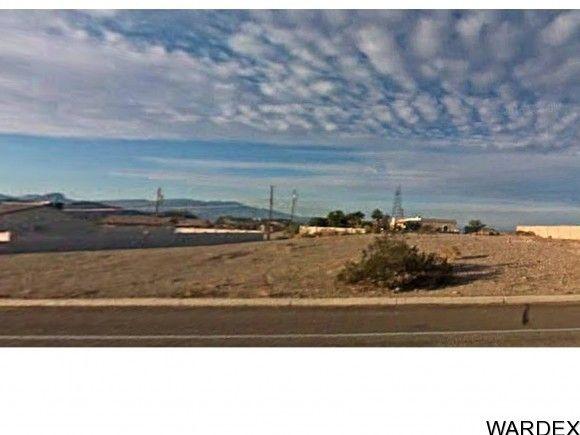 1325 Mc Culloch Blvd S, Lake Havasu City, AZ 86406