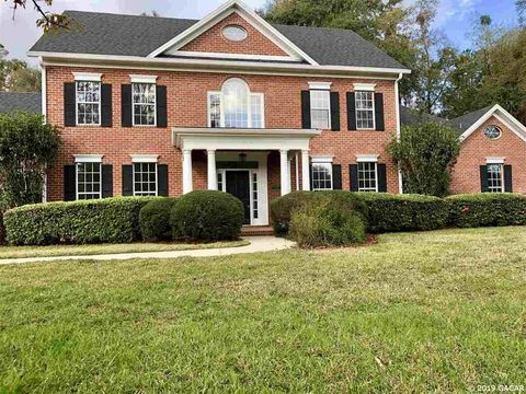 Photo of 5306 Nw 67th St, Gainesville, FL 32653