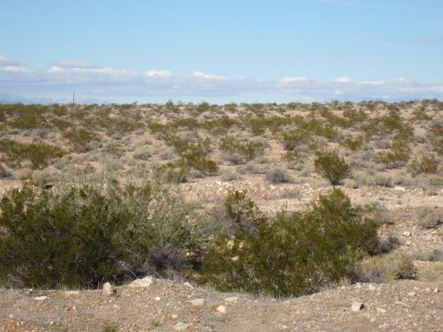 frahni rd littlefield az 86432 land for sale and real estate listing