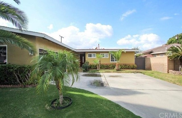 11661 Faye Ave, Garden Grove, Ca 92840 - Home For Rent - Realtor.Com®