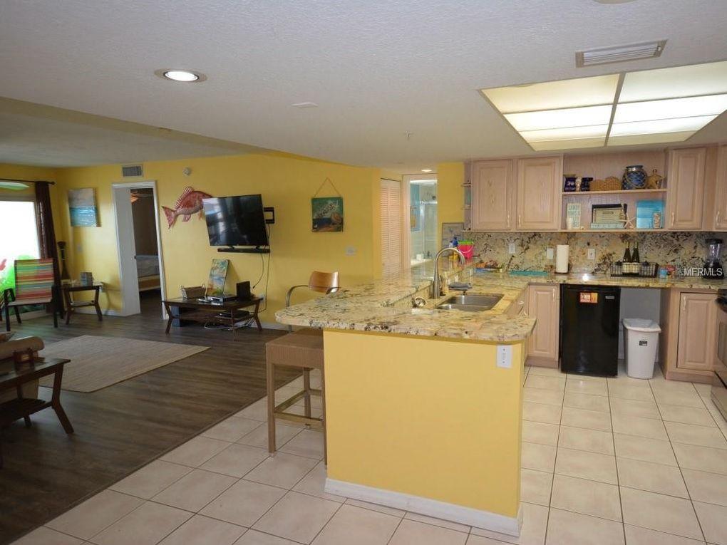2380 N Beach Rd Unit 310, Englewood, FL 34223 - realtor.com®