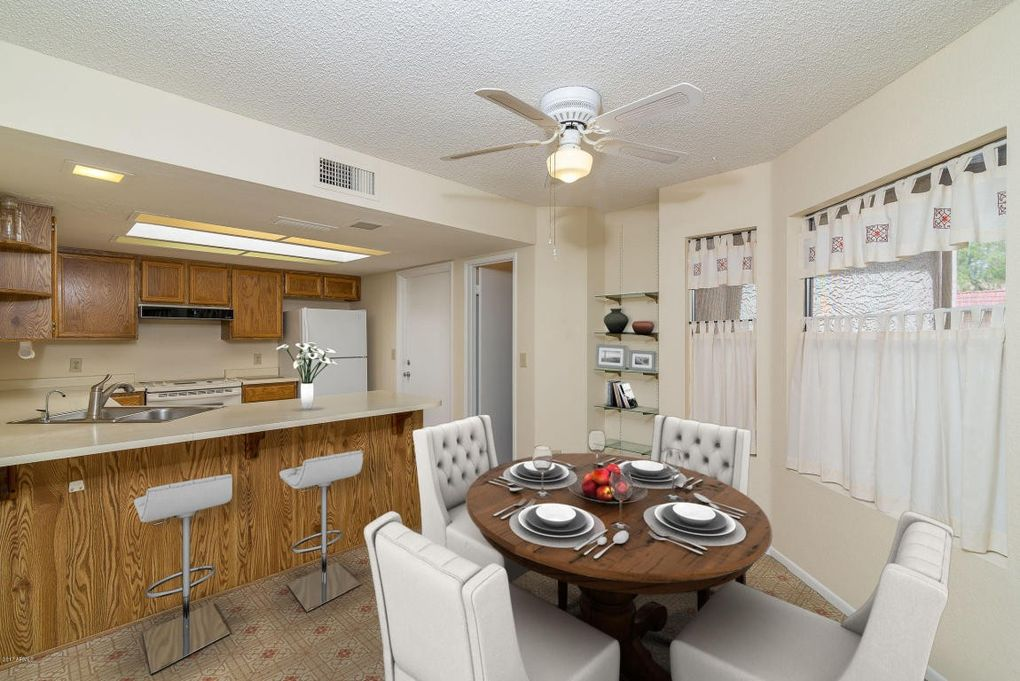 Home Design 85032 Part - 25: 2509 E Villa Maria Dr, Phoenix, AZ 85032