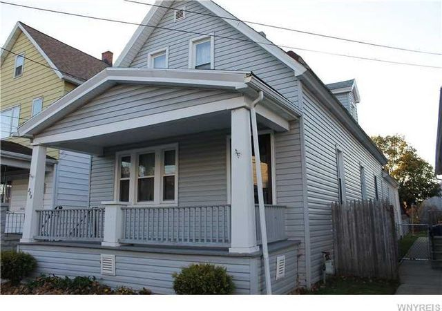 208 cable st buffalo ny 14206 home for sale and real