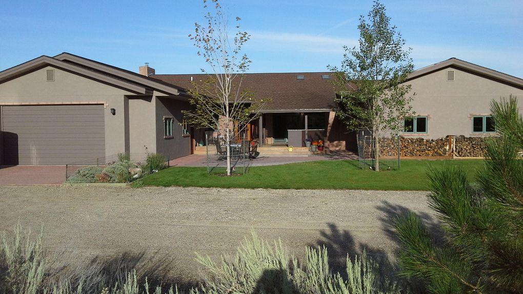 1336 Sapphire Ranch Trl, Corvallis, MT 59828 - realtor com®