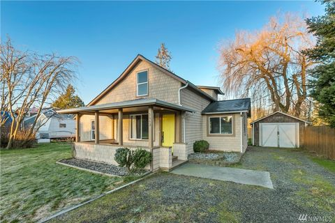 5563 2nd Ave, Ferndale, WA 98248