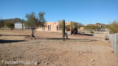 Photo of 4366 W Silverdale Rd, San Tan Valley, AZ 85142
