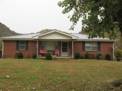 810 Dog Branch Rd, Dixon Springs, TN 37057