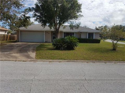 Kissimmee, FL 34747