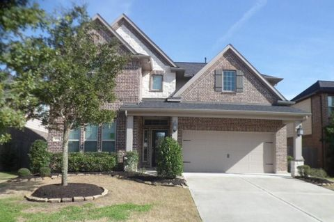 Photo of 4939 Hickory Branch Ln, Sugar Land, TX 77479