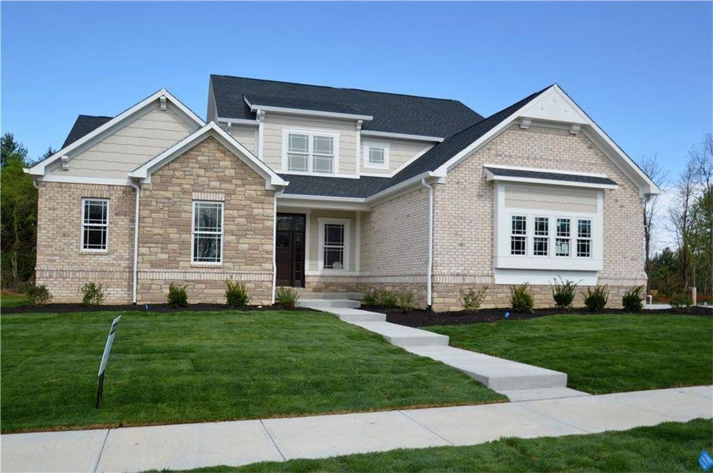 Carnuel Rental Properties
