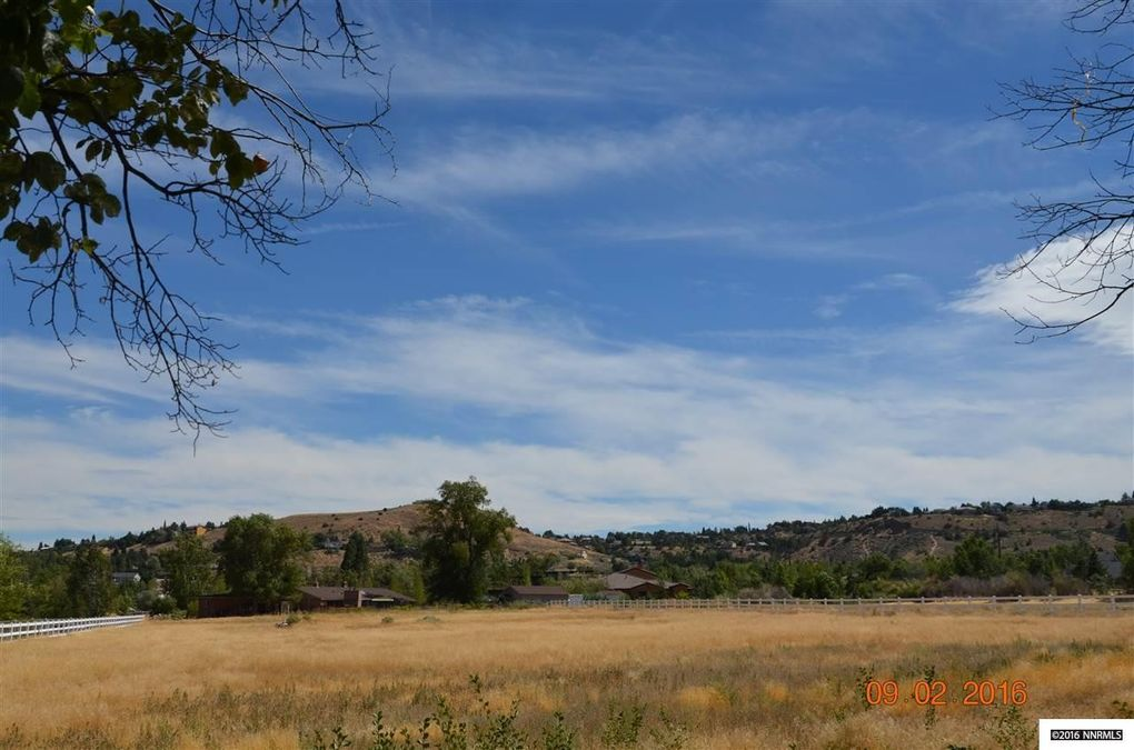 160 Juniper Hill Rd Reno, NV 89519