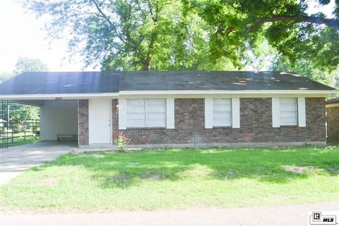 Alcorn State University, MS Apartments for Rent - realtor com®