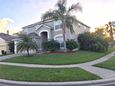 1508 Echo Lake Ct, Orlando, FL 32828
