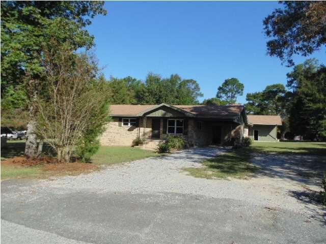 9061 Alpine Ct, Spanish Fort, AL 36527