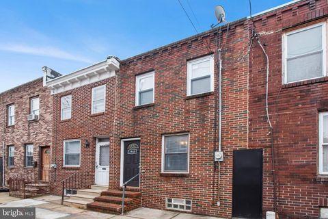 1948 N Palethorp St, Philadelphia, PA 19122