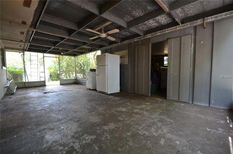 Photo of 606 Sprucewood Cir, Altamonte Springs, FL 32714