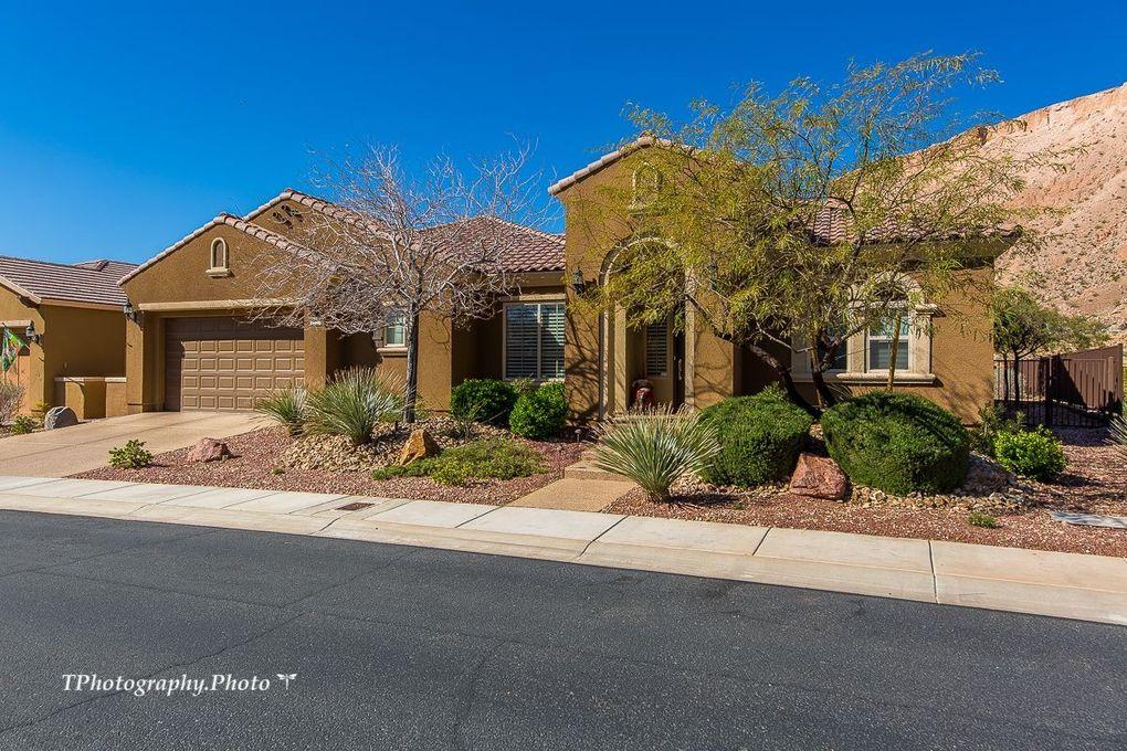 Clark County Nevada Real Property Records