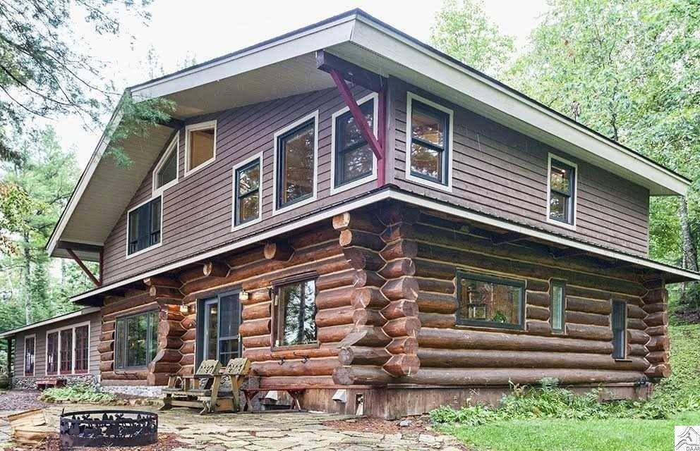 6520 Fredenberg Lake Rd Duluth Mn 55803