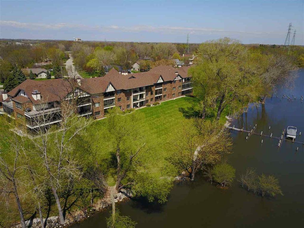 Appleton Rental Properties