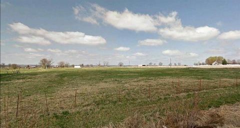 2020 Viney Grove Rd, Prairie Grove, AR 72753