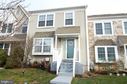 Photo of 668 Longwood Rd, Collegeville, PA 19426
