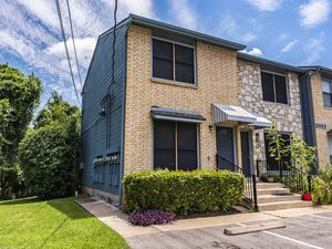 101 Samantha Cv, Georgetown, TX 78628 - Land For Sale and