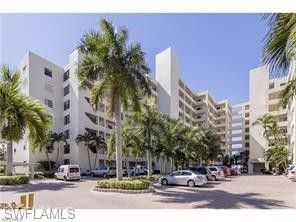 6670 Estero Blvd Apt A505 Fort Myers Beach, FL 33931