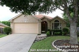 3103 Arts Cir San Antonio, TX 78247