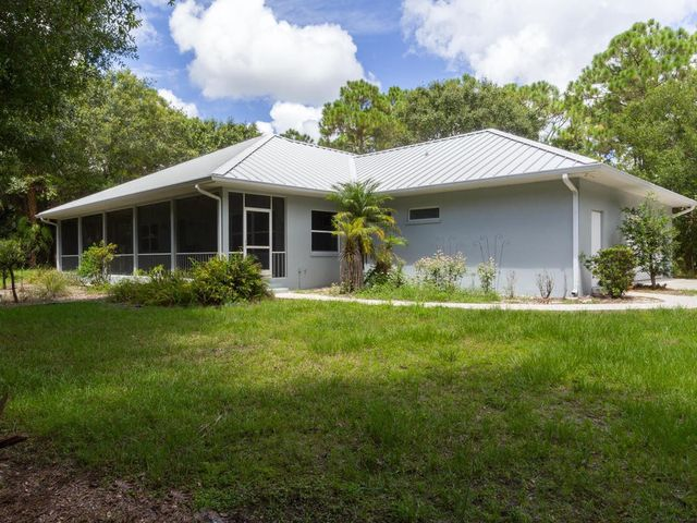 6421 s header canal rd fort pierce fl 34987 home for
