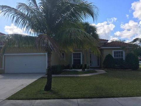 10132 Freesian Way, Lake Worth, FL 33449