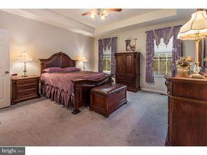 285 Sharp Rd, Marlton, NJ 08053 - realtor.com®