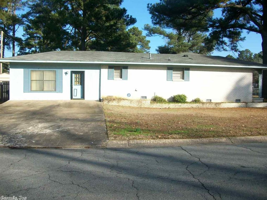 39 mls m7149249400 in little rock ar 72209 home for sale