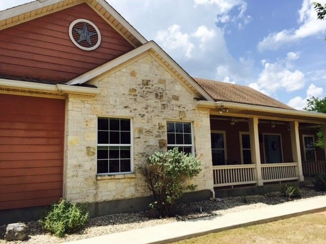 417 victoria dr kerrville tx 78028 home for sale