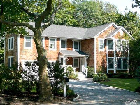 5 Livingston Rd, Bellport Village, NY 11713