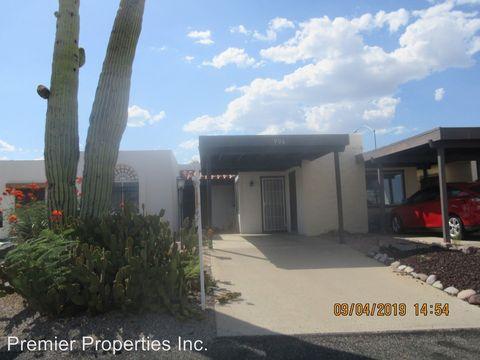 Photo of 906 E Clara Vis, Green Valley, AZ 85614