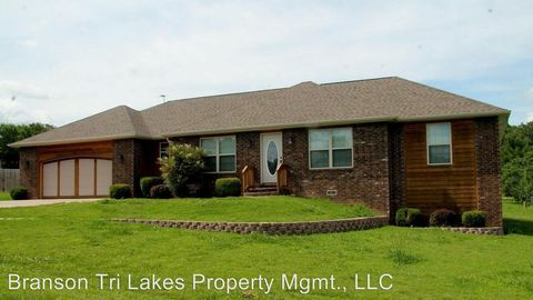 Photo of 224 Indian Run, Rockaway Beach, MO 65740