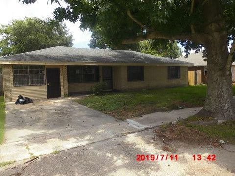 Outstanding New Orleans East New Orleans La Real Estate Homes For Home Interior And Landscaping Synyenasavecom