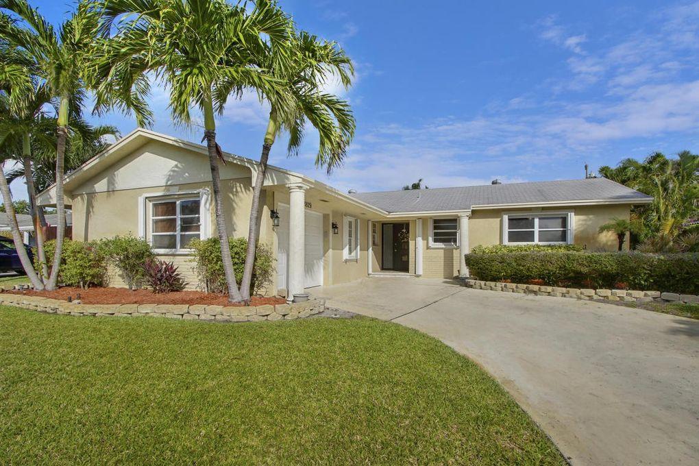 3829 Bluebell St, Palm Beach Gardens, FL 33410