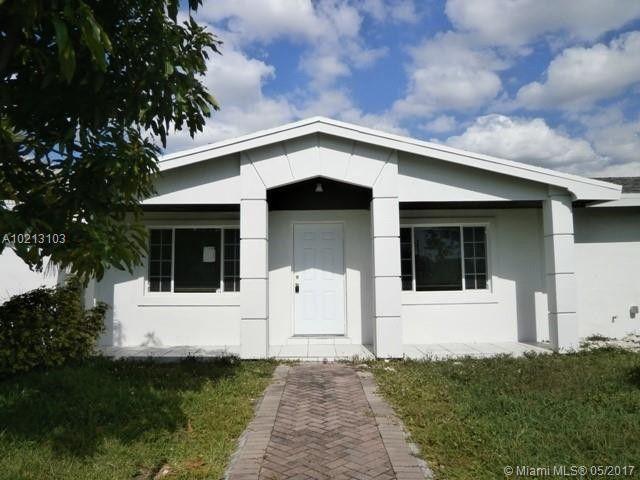 151 ne 209th st miami gardens fl 33179 - Miami Gardens Nursing Home