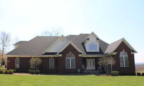 Photo of 3502 Dawn Ct, Louisville, KY 40216