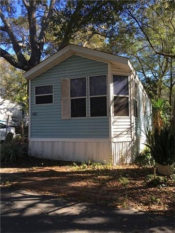page 2 apopka fl mobile manufactured homes for sale