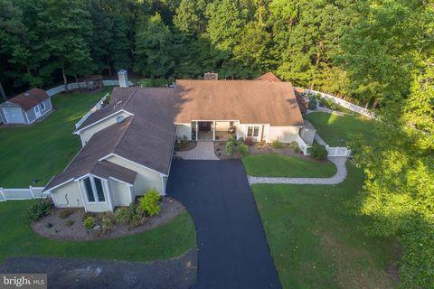 Calvert County, MD Real Estate & Homes for Sale - realtor com®
