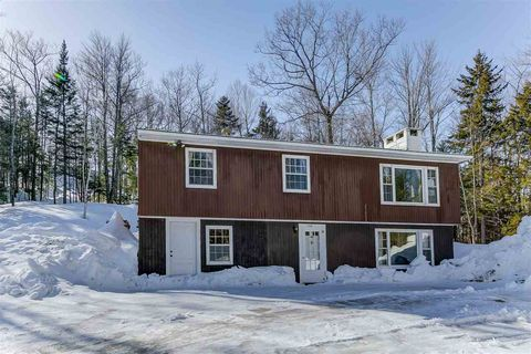 Photo of 144 Dundee Rd, Jackson, NH 03846