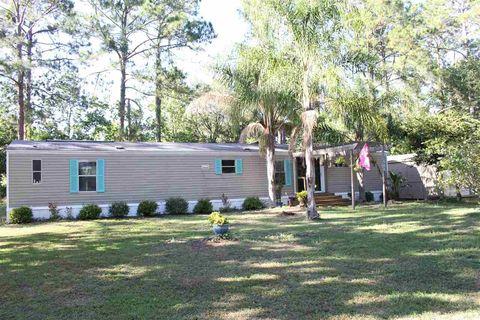saint augustine fl mobile manufactured homes for sale realtor com rh realtor com