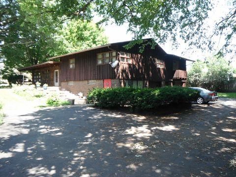 Galva, IL Real Estate - Galva Homes for Sale - realtor com®