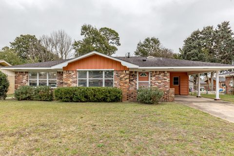 Homes For Sale Near Popps Ferry Elementary School Biloxi Ms Real