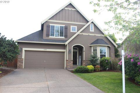 Marvelous Washington County Or Real Estate Homes For Sale Realtor Download Free Architecture Designs Ogrambritishbridgeorg